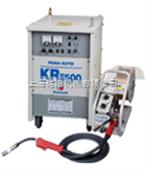 松下焊机YD-500KR2