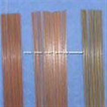 供应HL204/BCuP-5银磷铜钎料
