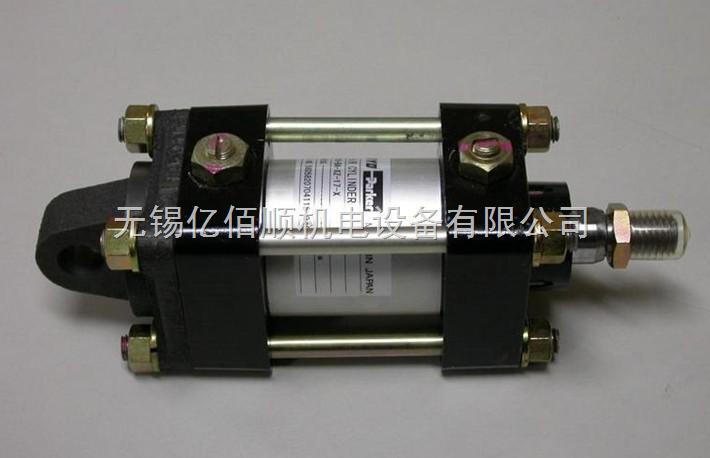 电机气缸接线图