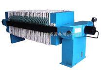 供应NNY-12型动态全自动连续压滤机