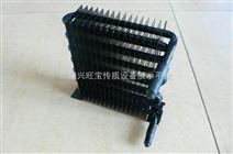 钛加热器,钛管件,钛法兰,钛冷凝器,钛板,钛棒