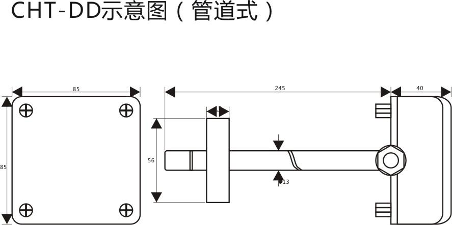 电路 电路图 电子 户型 户型图 平面图 原理图 887_442
