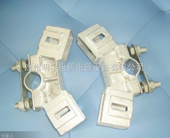 电机端盖;电机接线板;电机接线盒;电机电阻器