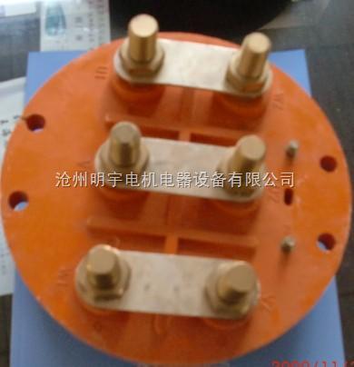 电机接线板 _供应信息