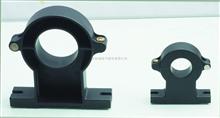 安科瑞 AHKC-EKBA-500A 开环霍尔电流传感器
