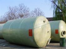高强度玻璃钢运输罐哪里有卖?哪里质量好?哪里便宜?