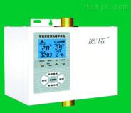 贵阳家用循环泵热水循环系统安装步骤