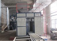 山东龙兴专业制造打板机  质量保证 服务到位