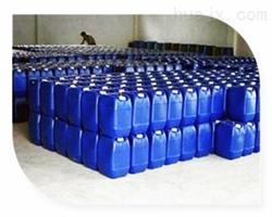 安国市杀菌灭藻剂价格/杀菌灭藻剂价格走势