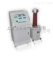 低价销售meyd系列工频耐压试验装置