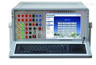 BY6000泸州特价供应微机继电保护测试仪