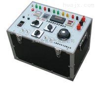 JBC-602深圳特价供应多功能继电保护测试仪
