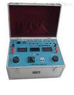 BJS-150A广州特价供应继电保护测试仪