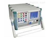 SC702武汉特价供应微机继电保护测试仪