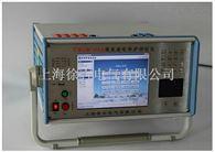 TWJB-03A北京特价供应微机继电保护测试仪