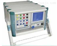 SUTE660型广州特价供应微机继电保护测试仿真系统