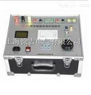 JBC-03成都特价供应单相继电保护测试仪