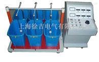 YTM-III长沙特价供应绝缘手套绝缘靴耐压测试仪