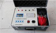 YD2110深圳特价供应智能型接地引下线导通测试仪