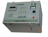 LPL-0104D长沙特价供应介质损耗测试仪