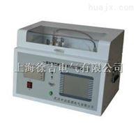 ZS-6600北京特价供应绝缘油介质损耗测试仪
