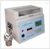 TPYJC沈阳特价供应全自动绝缘油介质损耗测试仪