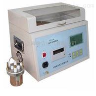 CJYJ-A长沙特价供应油介损测试仪