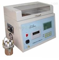 SXTS-E型北京特价供应油介损测试仪