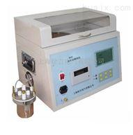 DDZ1哈尔滨特价供应油介损测试仪