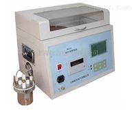 SH115沈阳特价供应油介损测试仪
