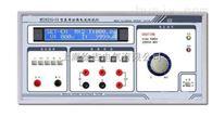 MS2621G-IB杭州特价供应医用泄漏电流测试仪