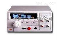 CS5800A(40A)长沙特价供应接地电阻测试仪