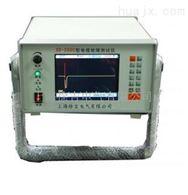 XD-200C广州特价供应电缆故障测试仪