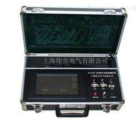 TR-2000成都特价供应多次脉冲电缆故障测试仪