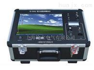TR-3000A泸州特价供应高压电缆故障测试仪