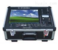 TMK-2杭州特价供应煤矿电缆故障测试仪