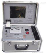 TG-2000银川特价供应电缆故障测试仪