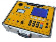 ST-800E上海特价供应电缆故障测试仪