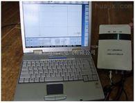 JTGZ-V成都特价供应电缆故障测试仪