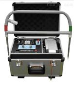 JT6034泸州特价供应路灯电缆故障定位仪