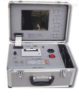 HZC-III型武汉特价供应电缆故障测试仪
