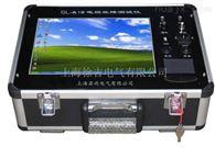 FST-DL200沈阳特价供应电缆故障诊断仪