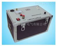 FHDY-30西安特价供应轻型电缆故障定位高压电源