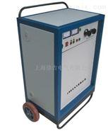 FCL-2056EM武汉特价供应电子式大能量一体化电缆故障冲击器