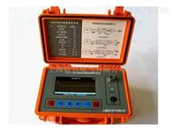 ZH-T360南昌特价供应通信电缆故障测试仪