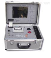 ZDL2000系列银川特价供应电缆故障测试仪