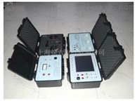 YDL-208武汉特价供应电缆故障测试仪