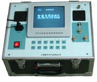 ZY-C4北京特价供应智能电缆故障测试仪