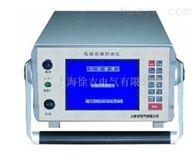 ZY-C3西安特价供应电缆故障测试仪