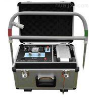 CD9851型银川特价供应路灯电缆故障测试仪